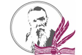 Международная научно-практическая конференция Двенадцатые Макушинские чтения